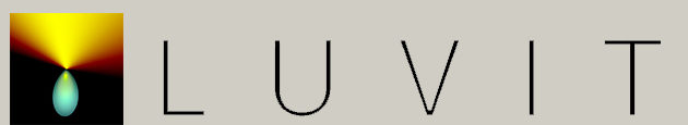 Luvit – Arte