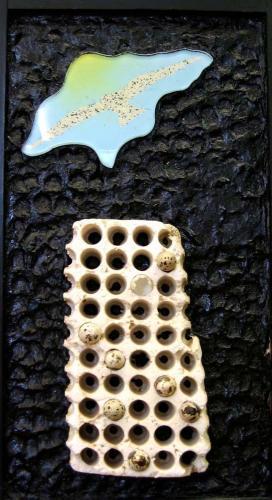 reperto 2-0A-19 cm 69,7x38