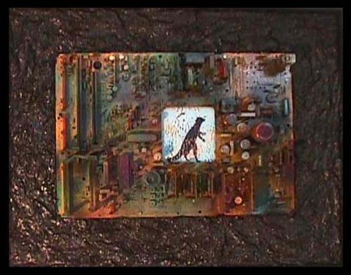 reperto 2-0A-27 cm 47,8x61