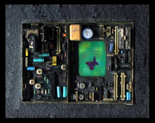 reperto 2-0A-41 cm 48,1x60,6