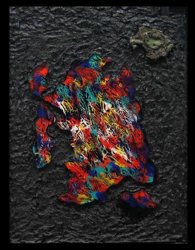 reperto 2-0A-47 cm 70,3x54,7