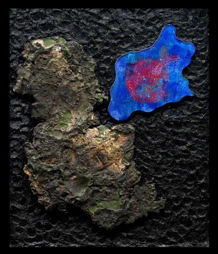 reperto 2-0A-51 cm 69,7x59,9