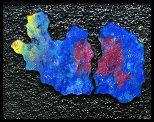 reperto 2-0A-53 cm 69,8x88,1