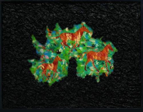 reperto 2-0A-56 cm 74x94