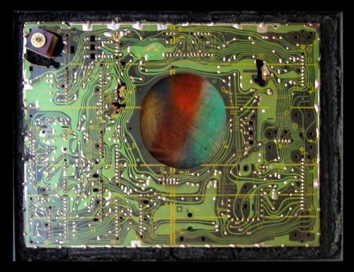 reperto 2-0A-58 cm 40x52